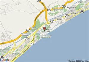3 Bedroom Condos In Myrtle Beach embassy suites myrtle beach at kingston plantation resort