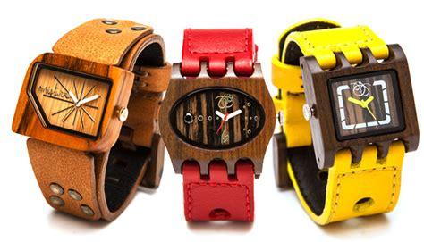 a bolt of blue mistura designs watches