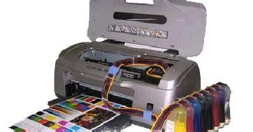 cara merawat printer yang sudah di infus agar tidak mudah rusak tips komputer cara perawatan