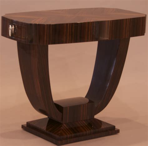 side table with two drawers bespoke global product detail side table with two drawers