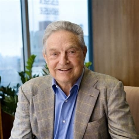 george soros net worth biography quotes wiki assets