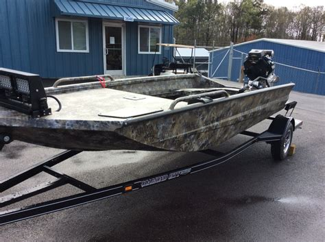 excel boats prices new 2016 excel 1754swv4 for sale
