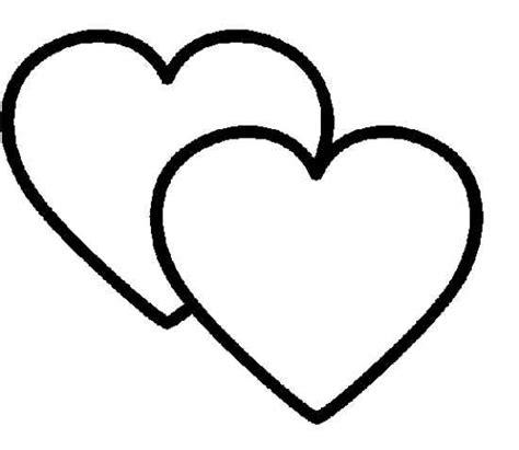 imagenes de corazones flechados pin imagenes corazones flechados kamistad celebrity