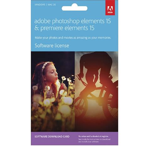 tutorial adobe photoshop elements 4 0 adobe photoshop elements 4 0 mac free download zetmelo