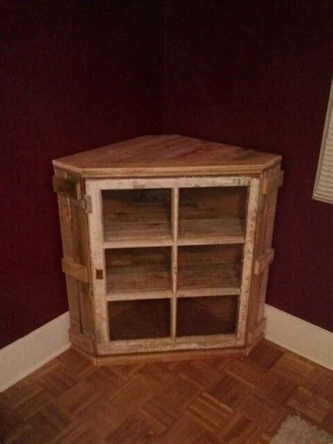 woodworking plans corner tv cabinet woodworking