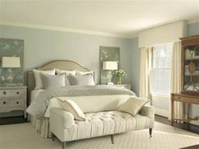 Nice Bedroom Ideas Classic White Tufted Sofa For Nice Bedroom Ideas With Soft