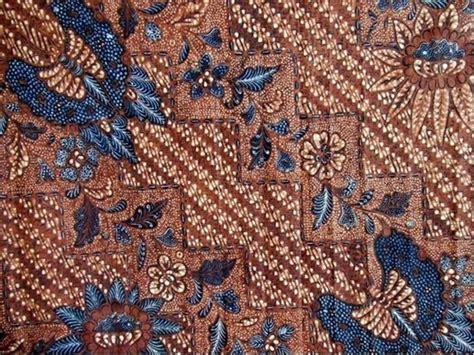 Batik Klasik arti dan di balik motif batik klasik jawa 2 baltyra