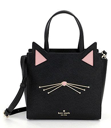Kate Spade Mini Jazz Cat 2257 best images about the style of handbags on antonio melani mini crossbody bag