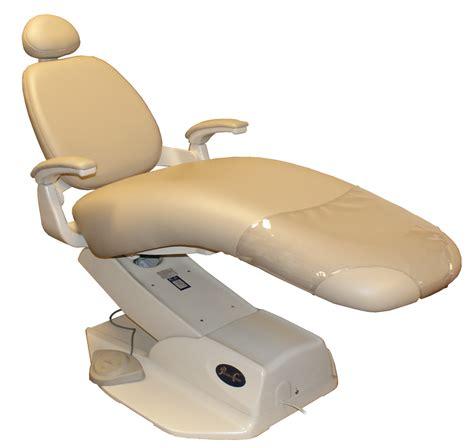pelton crane dental chair manual pelton and crane spirit 1800 patient chair pel chai10