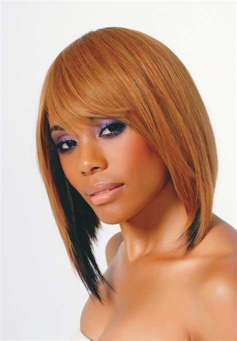 hype hair pictures of hairstyles hype hair virtual makeover wallpaper short hairstyle 2013