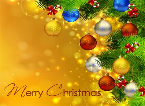 christmas wallpaper latest collection  christmas