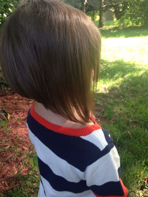 5 year old thin hair cut 1000 ideas about little girl haircuts on pinterest girl