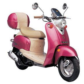 keeway venus cc motor scooter review scooter