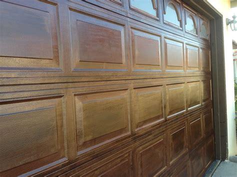 stain garage door 1000 ideas about minwax gel stain on gel