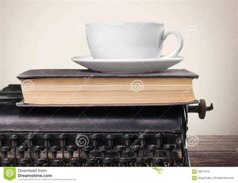classic literature wallpaper hipster stock illustration image 58671819