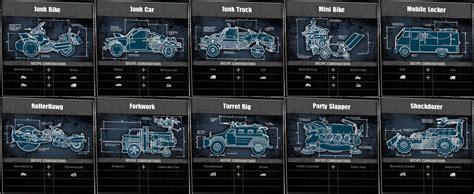 Ark Survival Evolved Detox by Dead Rising 3 Blueprint Guide Choice Image Blueprint