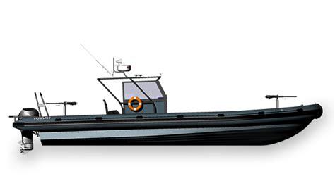 rib boat cost professional rigid inflatable boats professional boats