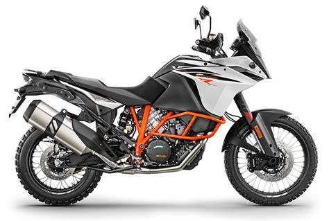 Ktm Motorrad Name by Gebrauchte Ktm 1090 Adventure R Motorr 228 Der Kaufen