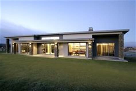 mono pitch house designs nz another completed family home our mono pitch homes pinterest families