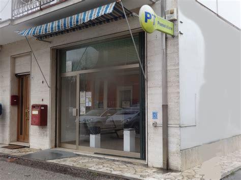 uffici postali ferrara lettera alle istituzioni sulla chiusura ufficio postale di