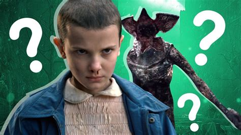 stranger things stranger things cast address this fan theory about eleven