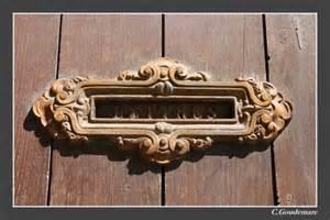 Boite Aux Lettres Signée 4219 by Boite Aux Lettres P I X E L