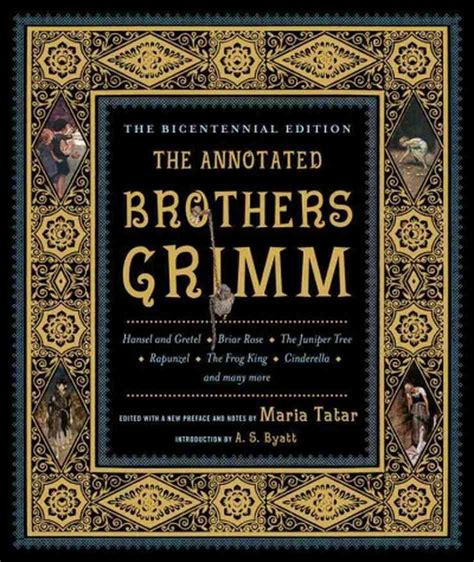 the grimm books brothers original tales offer up a grimm menu the salt npr
