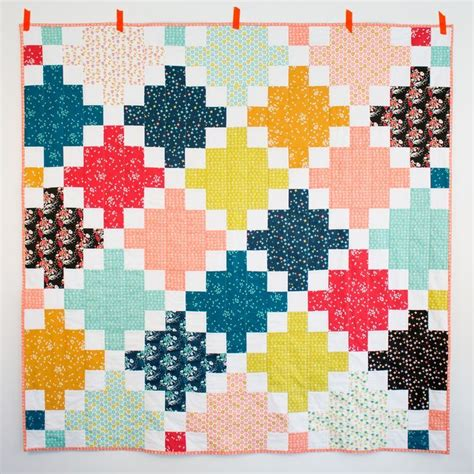 Ladybug Quilt Guild by 17 Best Images About Mini Quilts On Robert