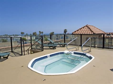 Huntington Beach Hotels On Pch - best western huntington beach inn huntington beach ca best western hotels