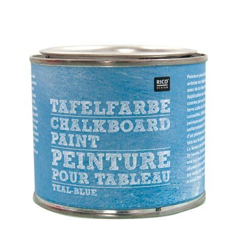 cuisine d饕utant peinture ardoise couleur wikilia fr