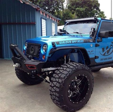 mud tires for jeep 240 best images about jeep jk on 2014 jeep