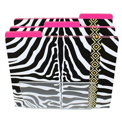 animal print desk accessories 198 best stylish office supplies images on pinterest
