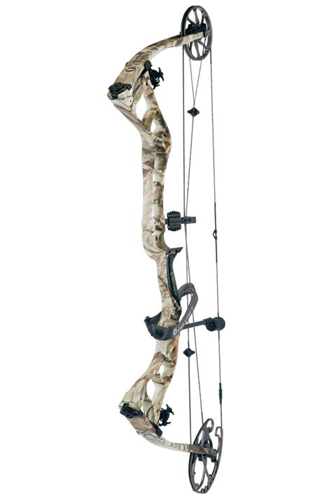 best compound bows best new compound bows for 2015 american whitetail