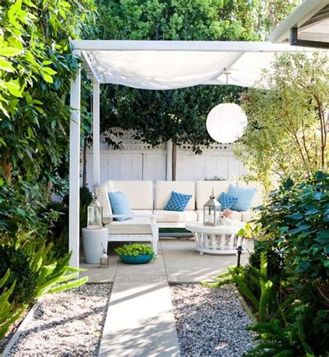 Canape Confortable 396 by 17 Best Images About Terrasse Jardin On