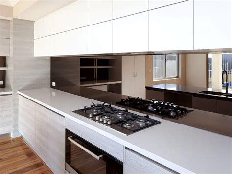 designer kitchen splashbacks 100 kitchen splashbacks ideas color your kitchen