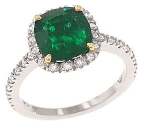 fascinating emerald gemstone and emerald jewelry