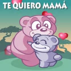 imagenes te quiero mami im 225 genes de feliz d 237 a de las madres en movimiento con