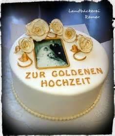 torte fã r hochzeitstag 1000 images about mr cake decoration landb 228 ckerei r 246 mer on torte christening cakes