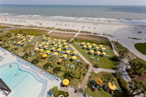 dayton house resort myrtle beach dayton house resort in myrtle beach sc free internet swimming pool indoor pool