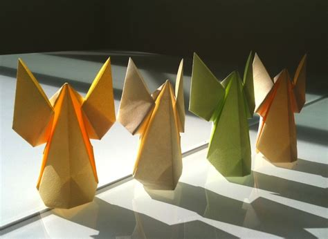 Most Popular Origami - the most beautiful origami my modern met