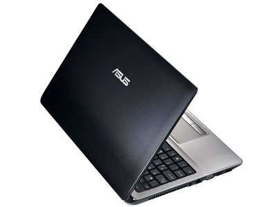 Asus I7 Laptop Price In Philippines asus k53sv sx803 price in the philippines and specs