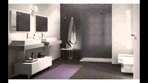 piastrelle da bagno moderne piastrelle per bagno moderne immagini