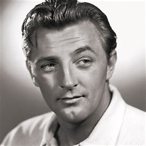 hollywood of the south get low with robert duvall hollywood dreamland favorite actors 8 robert mitchum