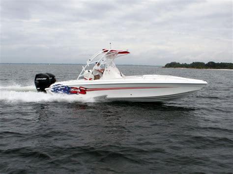 glasstream boats research 2011 glasstream 273 scx on iboats