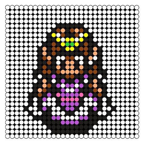 zelda bead pattern 476 best ideas about patterns on pinterest perler beads