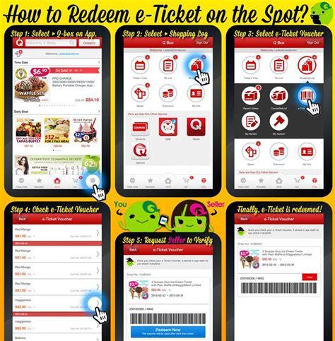 Xiaomi Redmi 4a 5inch 4g buy xiaomi redmi note 4g lte smartphone dual sim