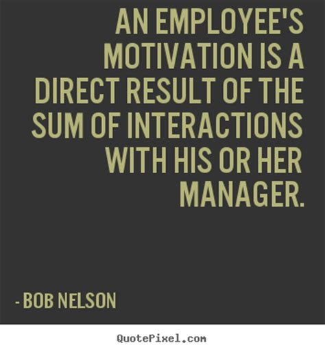 the motivation toolkit how to align your employees interests with your own books inspirational quotes for employee motivation quotesgram