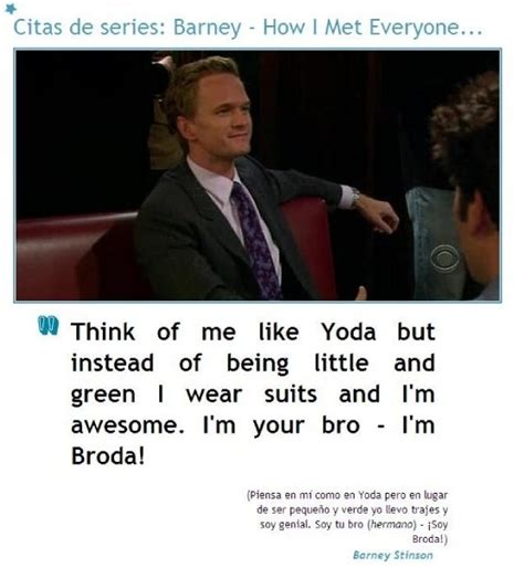 barney stinson hairstyle barney stinson s booty call 51 best suit up images on pinterest himym funny stuff