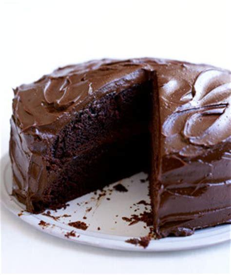 best chocolate recipe theee best moist chocolate cake recipe mindsoulfood