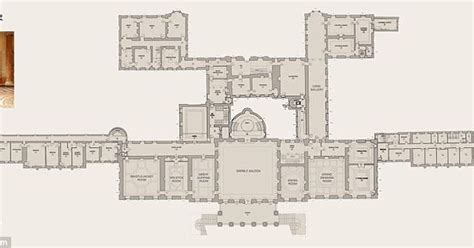 wentworth woodhouse floorplan house that austen mr darcy is on sale for 163 8million principal georgian and architecture